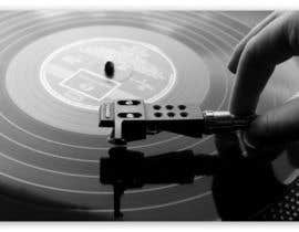 #57 untuk Find on the web the 5 best royalty free pictures about music oleh pnarozdamar