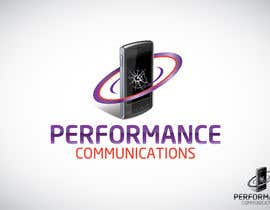 #54 for Design a Logo for Cell Phone Repair Company af Arts360