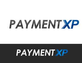 nº 2 pour Logo Design for Payment Website par Jevangood