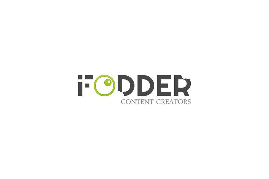 Inscrição nº 69 do Concurso para Logo Design for production company