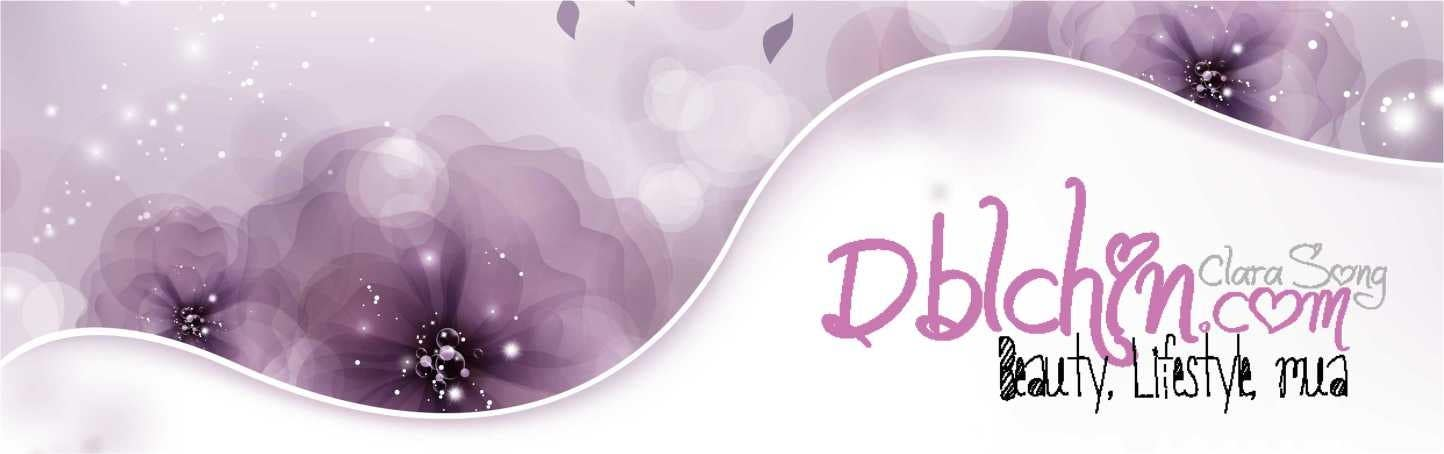 #90 for Design a Banner for my beauty blog by janhvi15