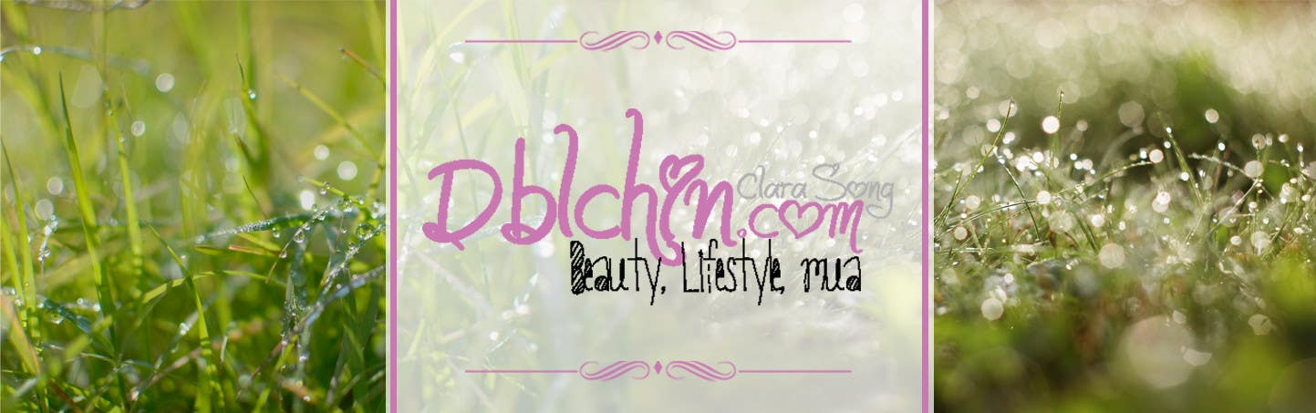 #37 for Design a Banner for my beauty blog by pointlesspixels