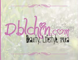 #37 para Design a Banner for my beauty blog por pointlesspixels