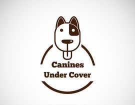 Nro 15 kilpailuun Design a logo for a Dog Daycare center käyttäjältä hireagency