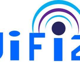 imhim45 tarafından Design a Logo - WiFi2U.com.au için no 20