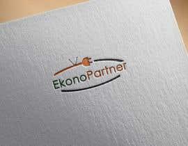 Nro 13 kilpailuun Design  Logo käyttäjältä mwarriors89