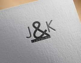 Nro 39 kilpailuun Design a Logo revised käyttäjältä mwarriors89