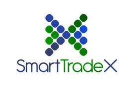 Nro 9 kilpailuun Create a smart logo for SmartTradeX website käyttäjältä ikari6