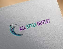 mehedi580 tarafından Logo Design for our Ecomerce Brand için no 28