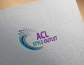 mehedi580 tarafından Logo Design for our Ecomerce Brand için no 34