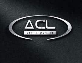 hmzajmal tarafından Logo Design for our Ecomerce Brand için no 23