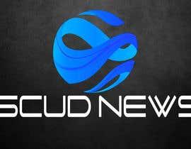 Shubham102 tarafından Design a Logo için no 29