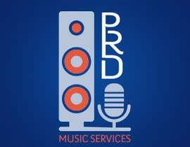 nine9dezine tarafından Design a Logo için no 59