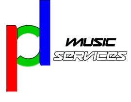 Nro 61 kilpailuun Design a Logo käyttäjältä roidegu