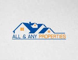 Junaidy88 tarafından All & Any Properties için no 31