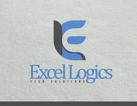 Nro 412 kilpailuun logo creation for my company käyttäjältä roops84