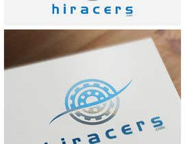 #19 for Design two collections of logos and related business cards for e-business in China. by HammyHS