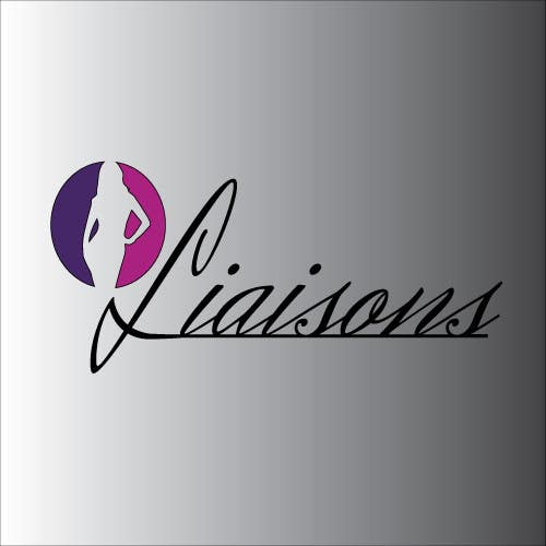 Inscrição nº 21 do Concurso para Design a Logo for High Class Escort Agency
