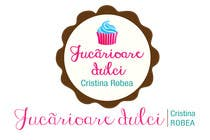 Contest Entry #18 for Design a Logo for cake business
