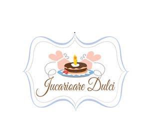 #3 for Design a Logo for cake business by izabela357