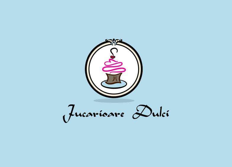 #12 for Design a Logo for cake business by logodesigingpk