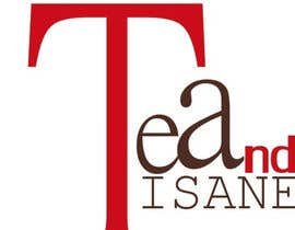 #198 cho Design a Logo for T&T (Tea and Tisane) bởi smh110
