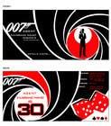 Graphic Design Inscrição do Concurso Nº52 para Graphic Design for Birthday Party Invitation