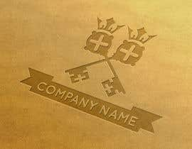 #5 cho Design a logo for concierge company. bởi InterGrapher