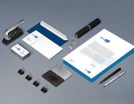 DTdesigns tarafından Develop a Corporate Identity için no 4