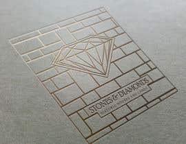 nº 64 pour Stones & Diamonds par alpzgven