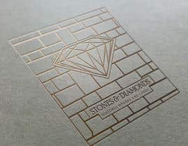 #64 untuk Stones & Diamonds oleh alpzgven
