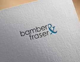 jslavko tarafından Design a Logo for New Company için no 25