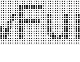 nº 24 pour Design a Logo for DevFunkd par jakanupla