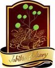 Bài tham dự #5 về Graphic Design cho cuộc thi Jobitos Bakery logo design