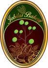 Bài tham dự #7 về Graphic Design cho cuộc thi Jobitos Bakery logo design