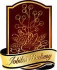 Bài tham dự #11 về Graphic Design cho cuộc thi Jobitos Bakery logo design