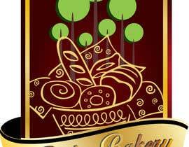 Nro 26 kilpailuun Jobitos Bakery logo design käyttäjältä obrejaiulian