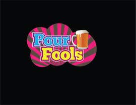 #38 for Pour Fools by STARWINNER