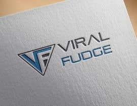 mdpialsayeed tarafından Design a Logo for ViralFudge.com için no 31