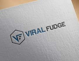mdpialsayeed tarafından Design a Logo for ViralFudge.com için no 32