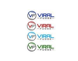alidesigners tarafından Design a Logo for ViralFudge.com için no 17