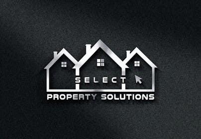 MusfiqAkash tarafından Design a Logo için no 33