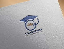 imran5034 tarafından Logo for academic website için no 31