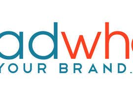 #7 for Design a Logo for AdWheels by spy100