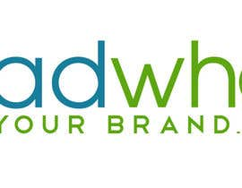 #9 for Design a Logo for AdWheels by spy100