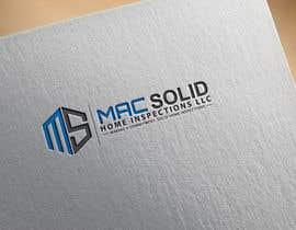 alidesigners tarafından Design a Logo için no 93