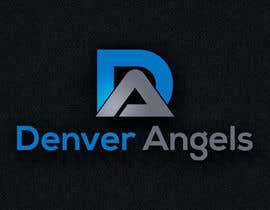 Nro 29 kilpailuun Design a Logo - Denver Angels käyttäjältä shahadatmizi