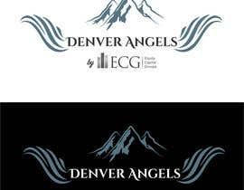Nro 15 kilpailuun Design a Logo - Denver Angels käyttäjältä primavaradin07