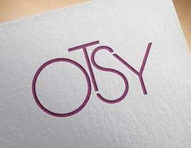 kavadelo tarafından New 'OTSY'  Logo için no 30