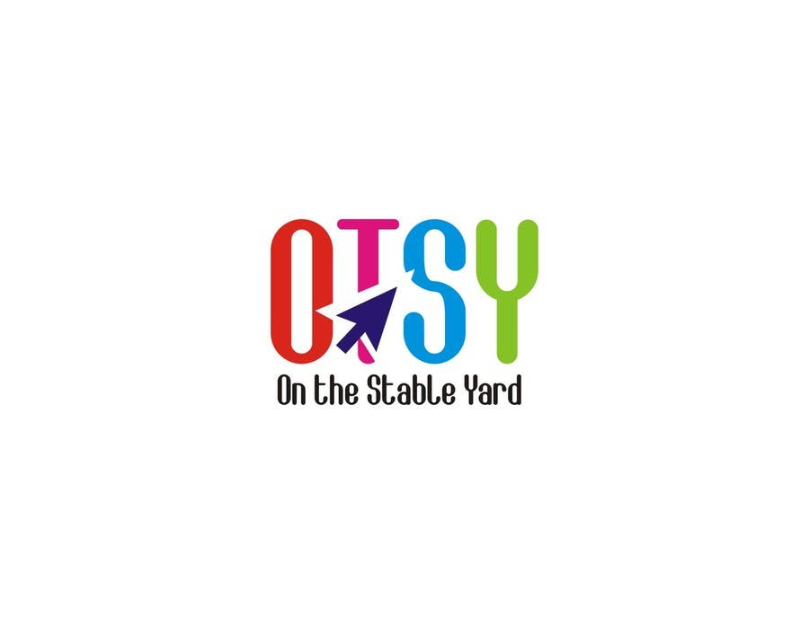 Kilpailutyö #55 kilpailussa New 'OTSY'  Logo